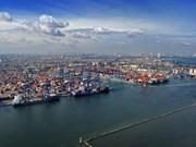 Jakarta Post: Indonesia debe estudiar la participación en TPP