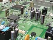 Mercado doméstico: potencialidad para sector semiconductor vietnamita