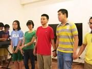 Lanzan en Vietnam software para detección temprana de autismo