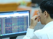 Señales positivas para mercado bursátil en último trimestre