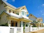 Gabinete tailandés adopta políticas para reanimar mercado inmobiliario