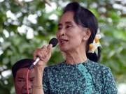 Myanmar: elecciones generales avanzan conforme a lo planeado