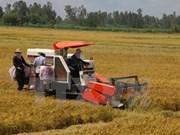 Urgen a empresas japonesas a inyectar inversión en agricultura
