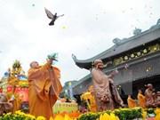 Emite EE.UU. informaciones falsas sobre libertad religiosa vietnamita