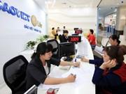 Agencia vietnamita de seguro se valora en 79 millones USD
