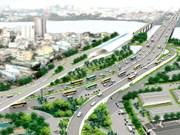Ciudad Ho Chi Minh estimula inversiones de San Marino