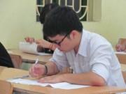 Vietnam expedirá número de identificación personal desde 2016