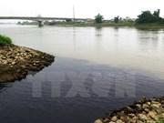 Seguridad hídrica, gran reto para futuro de Vietnam