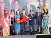 Fortalecen cooperación empresarial Vietnam – Tailandia