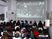 Celebran por primera vez festival de cortometrajes en Vietnam