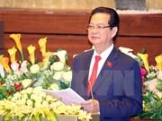 Vietnam cumplirá 13 de 14 metas de desarrollo socioeconómico