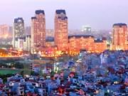BMI Research muestra optimismo sobre expectativa económica de Vietnam