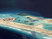 Cambio de statu quo de Mar Oriental: riesgo para nexos regionales