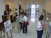 Conferencia sobre el papel de los museos en la cultura