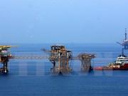 Total Vietnam invertirá 14 millones USD en Ciudad Ho Chi Minh