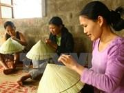 Continúa Vietnam actividades en pro de igualdad de sexo
