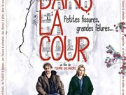 Películas francesas deleitarán a cinéfilos vietnamitas