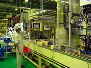 Empresas todavía no aprovechan al máximo ventajas de TLC Vietnam-Japón