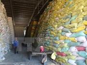 Determina Indonesia importar arroz de Vietnam y Tailandia