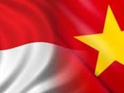 Exhiben en Yakarta archivos sobre lazos Vietnam- Indonesia