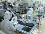 JICA apoya a Vietnam en desarrollo de industria auxiliar