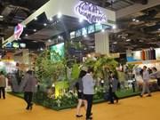 Turismo vietnamita empeña en integrar en comunidad de ASEAN