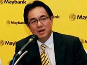 Experto malasio: AEC no cumplirá fecha límite para integración