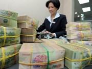 VAMC compra cuatro mil 180 millones de dólares de deudas malas