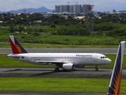 Aerolínea ilipina invertirá 700 millones USD en compra de avión