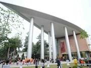 Museo de Etnología de Vietnam conmemora 20 años de fundación