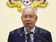 Economía malasia espera crecer cinco por ciento en 2016