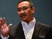 Ministros de Defensa de ASEAN discutirán seguridad regional