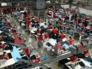 Valoran impactos de TLC con UE para empresas y poderes locales