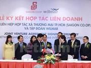 Grupo Wilmar invierte en marca vietnamita de salsa Nam Duong