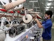 BM reconoce esfuerzos vietnamitas en mejorar clima de negocios