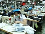 Busca Vietnam incrementar exportación a Estados Unidos