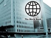 BM abrirá Centro de Desarrollo Infraestructural y Urbano en Singapur