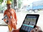 BM eleva posición de Vietnam en acceso empresarial a energía