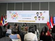 Valoran en México cultura y potencialidades turísticas de Vietnam