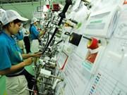 Empresas japonesas buscan oportunidad de inversión en Nam Dinh