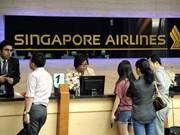 Pueden cobrar aerolíneas a viajeros negados entrada a Singapur