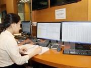 Considera Vietnam emisión de tres mil millones USD de bonos