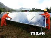 Promueve Vietnam ahorro efectivo de energía
