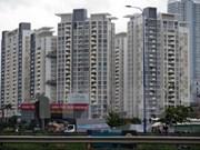Aumenta 78,8 por ciento número de inmobiliarias creadas en diez meses