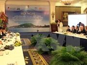 Vietnam y Alemania impulsan cooperación en materia de agua