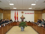 Facilita Vietnam actividades de inversión de empresas japonesas