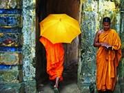 Reporteros vietnamitas premiados en concurso de fotos en Nueva Zelanda