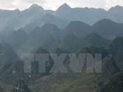 Desarrollan meseta Dong Van como destino turístico a nivel mundial