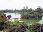 Vietnam ocupa el lugar 55 en el Índice de Prosperidad