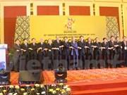 Destacan papel del transporte en desarrollo de la ASEAN